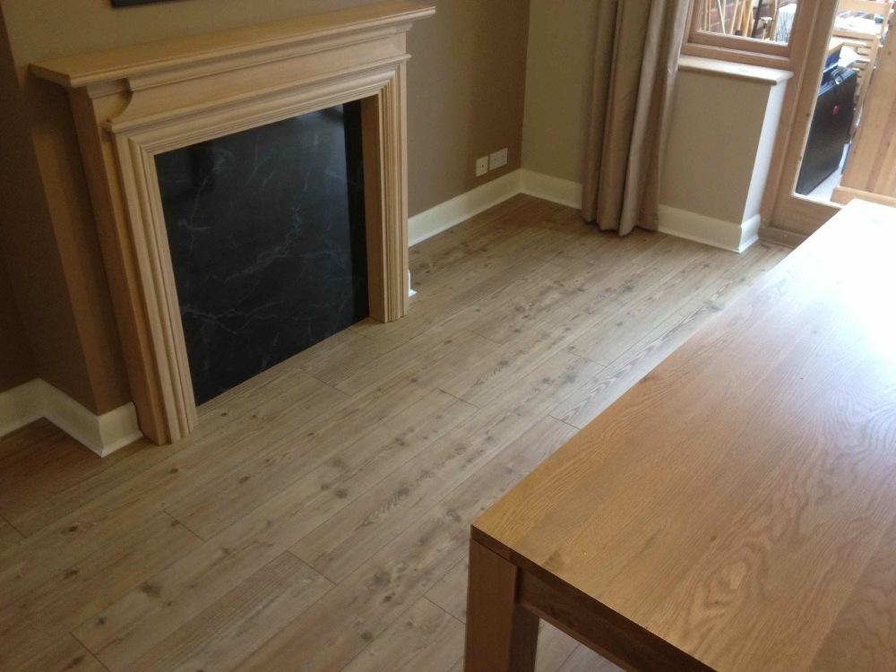 homebase laminate flooring fitting service how to lay laminate